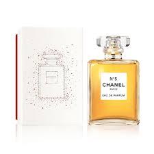 chanel no 5 eau de parfum. chanel no 5 eau de parfum e