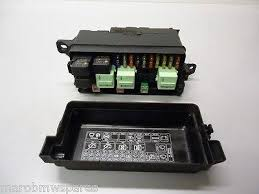 mini cooper fuse box replacement fuse boxes page 2 mini cooper s one d jcw r55 r56 2007 2009 engine bay fuse box 3449504