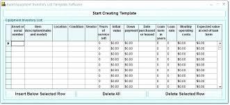Vending Machine Inventory Excel Spreadsheet Mesmerizing Printable Freezer Inventory List Template Grocery Excel Juanmarinco