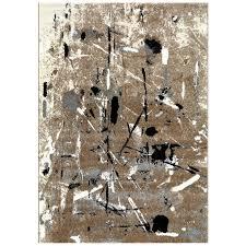 machine woven rug move slam 4457 18
