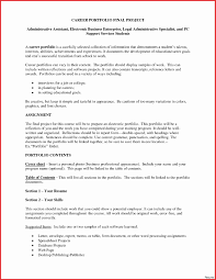 Functional Resume Sample For Career Change Best Of Administrative