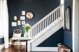 best navy blue paint colorBest Navy Paint Colors  Paint Colors  Elizabeth Burns Design