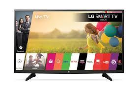 lg tv 32 inch. image lg tv 32 inch