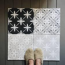 jane s british ceramic tiles