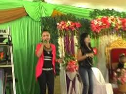Remix orgen tunggal lampung (187.5 kb) song and listen to another popular song on sony mp3 music video search engine. Download Mp3 Orgen Tunggal Pesona