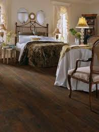 Advancements In Laminate Flooring Have Allowed For Waterproof Options That  Are Ideal For Covering A Basement