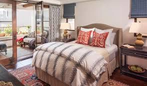 Bedrooms 509 Stories
