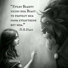 Beauty The Beast Quotes Best Of Beauty And The Beast Quote Marriage Relationships Pinterest