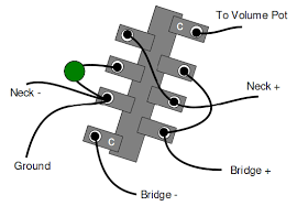 5 tone telecaster using a strat s 5 way switch guitarnutz 2 schematic