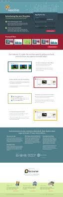 victoria wang design portfolio neocities is a ad open source web hosting service easy to use web building tools social features and an interactive tutorial