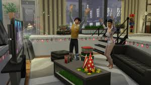 12 Features We Love in The Sims 4 Seasons