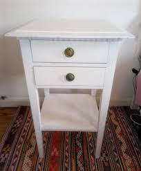 Shabby chic nightstand French Provincial Isabella Nightstand Drawer Nightstand Nightstand Cover Shabby Chic White Nightstand Black Nightstand Pradeepraja Isabella Nightstand Drawer Nightstand Nightstand Cover Shabby Chic
