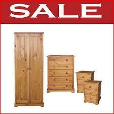 Modern Furniture Furniture Sale