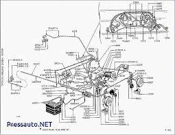 warn 16 5 ti wiring diagram wiring diagram image database ATV Winch Wiring Diagram warn 9 5xp wiring diagram warn winch 9500 wiring diagrams 4 wheeler winch wiring diagram 4 wheeler winch wiring diagram