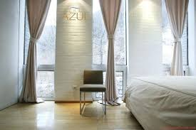 curtain for small bedroom window curtains for very small windows fresh indoor small bedroom window curtains