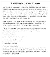 narrative essay topics ideas essay topics ideas home party plan business opportunities