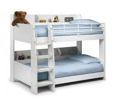 Bunk Bed Domino Bunk Bed Best Seller Bunk Beds Ireland