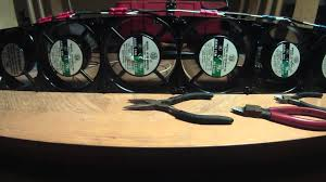 building a blower fan for my fireplace you rh you com quiet fireplace blowers quiet gas fireplace blower