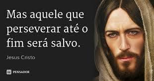 Resultado de imagem para MESTRE JESUS -  COLHEITA PLANETÁRIA