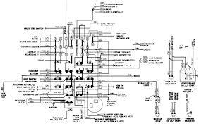 haulmark rv trailer tail light wiring diagram online wiring diagram haulmark rv trailer tail light wiring diagram schematic diagramwrg 4838 haulmark rv trailer tail light