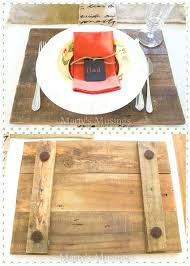 wood placemats making chargers from wood pallets wooden placemats and coasters australia wood placemats uk wood placemats