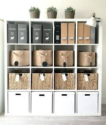 home office storage boxes. Home Office Storage Best Things Need In A Boxes