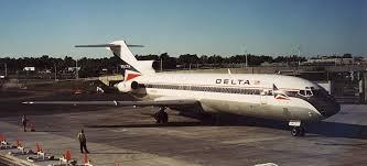 Delta cargo moves the world. Delta Air Lines Asian Mini Hub In Portland Weninchina