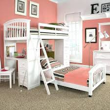 cool bedroom ideas for teenage girls bunk beds. Cool Bedrooms Ideas For Girls Bedroom Teen Bunk Beds Classic In Teenage