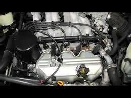 1998 nissan quest knock sensor location vehiclepad 1998 nissan 2005 sebring knock sensor location wiring diagram for car engine