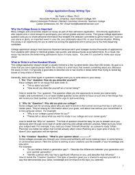 Describe Yourself Sample Essay Describe Your Personality Essay Helptangle