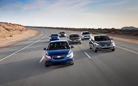 Chevy Cruze Comparison Chart 40 Mpg Compact Sedan Comparison Chevy Cruze Eco Vs Ford
