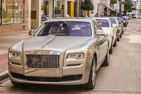 rolls royce phantom 2015 white. 432 rolls royce phantom 2015 white o