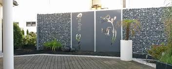 47 Elegant Paravent Garten Mobel Ideen Site