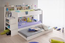 Outstanding Kid Storage Bed Awesome Storage Bed Kids Storage Beds