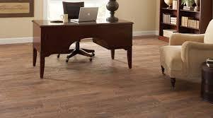href room cambridge oak office 2