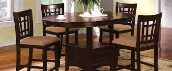 dining room sets las vegas. Dining Room Sets Las Vegas F