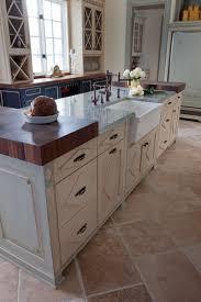 kitchen designs by ken kelly. waterstone kitchen designer designs by ken kelly