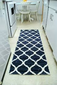 hallway runners home depot washable rug for hallways kitchen rugs and the best colorful kitchen rugs and runners