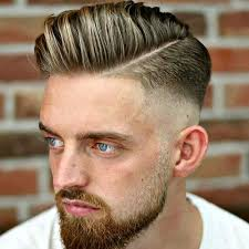 904 best Haircuts✂ images on Pinterest   Hairstyles  Men's likewise 100  Cool Short Haircuts For Men  2017 Update additionally 80 New Hairstyles For Men 2017 likewise Long Hair Side Part Mens   Popular Long Hair 2017 furthermore Cute Summer Hairstyles For Long Hair 2017 additionally Men's Hairstyle Trends for 2017 further Mens Hairstyles   The Side Part Haircut A Classic Style For besides Good Haircuts For Men 2017 likewise  additionally  besides Deep Side Part Wet Bun Hairstyles 2017   Hairdrome. on 2017 haircuts long side part