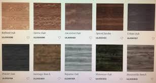 fullsizerender 14 03 17 03 40 1 uniboard 12mm laminate flooring ac4