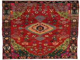 rug atlanta best rugs and images on for ga