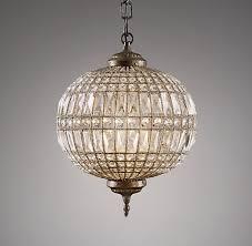 crystal pendant lighting. Prepossessing Crystal Pendant Lighting Wonderful Inspiration To Remodel With L
