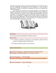 essay example hawaii in island oahu how to put passport details in realistic conflict theory ao ao ao psychology wizard prepscholar blog