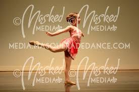 Masked Media | Ava Welch | Photo 16