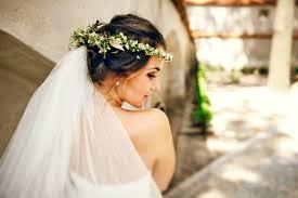 Say Yes To Your Hair Win Een Haarstylist Voor Je Bruiloft Vva