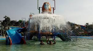 13.04.2021 · kolam renang randuagung gresik / kolam renang malindo gresik merupakan sebuah waterpark yang bisa dibilang cukup baru. Deretan Kolam Renang Di Gresik Beserta Tiket Masuknya Trip Jalan Jalan