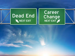 How To Change Career 5 Terrible Career Change Mistakes To Avoid Etc Consult