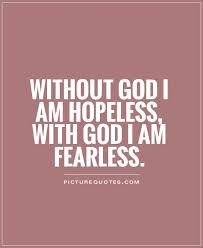 Fearless Quotes Mesmerizing 48 Best Fearless Quotes And Sayings