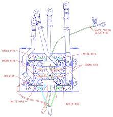 dna knowledge base warn wiring diagram 5 pin remote control warn wiring diagram 5 pin remote control