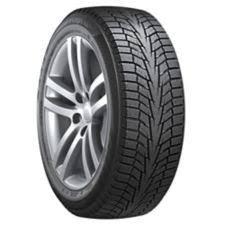 <b>Hankook Winter</b> I*<b>Cept</b> IZ^2 Tire | Canadian Tire